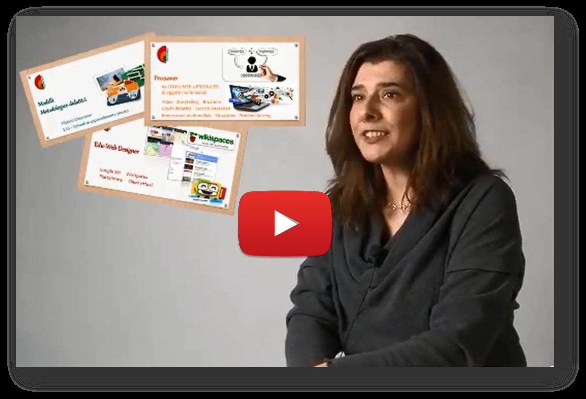 edu designer video