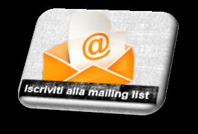 iscriviti mailing list