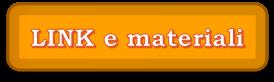 linke materiali