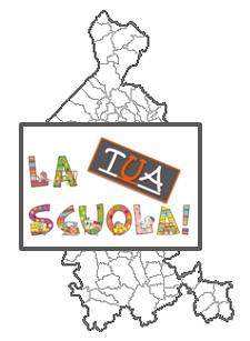 latuascuola