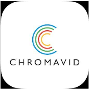 Chromavide